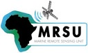 MRSU logo