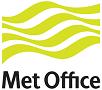 UK-Met-Office logo
